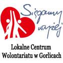 LCW w Gorlicach