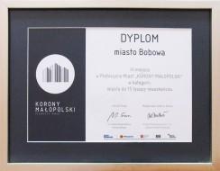 korony-malopolski
