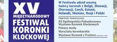 festiwal-koronki