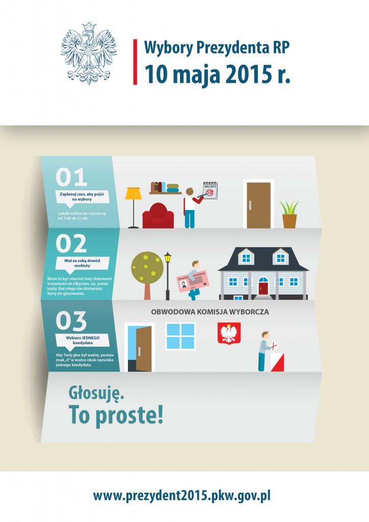 plakat_wybory10.05