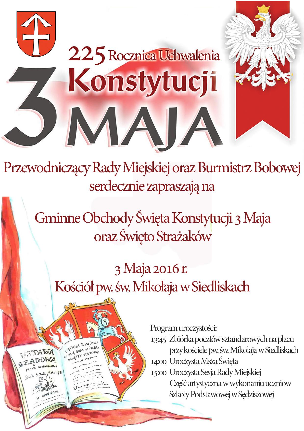 3-maja-plakat