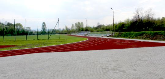 stadion-n