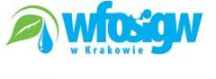 wfosigw-krakow-logo