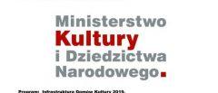 Bobowa.pl1221